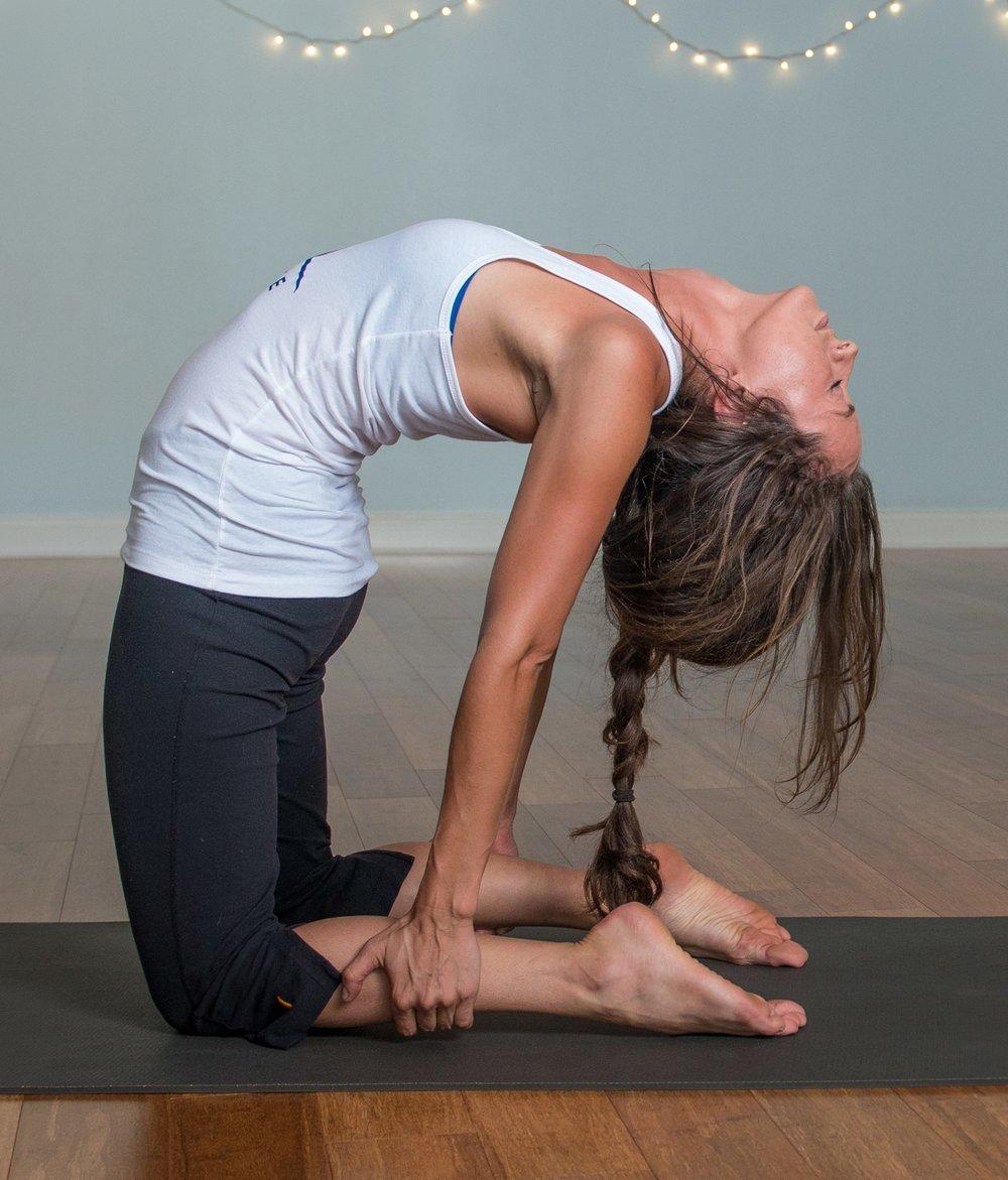 blue ridge yoga kris.png.jpeg