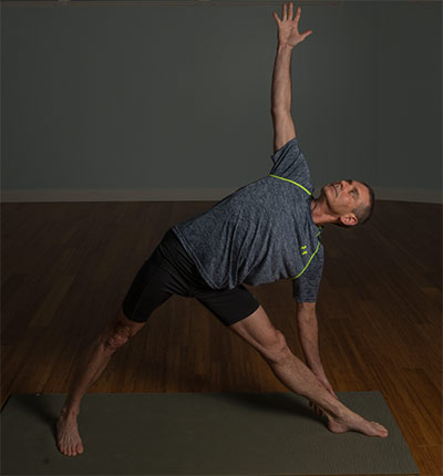 blue-ridge-yoga-randy.jpg