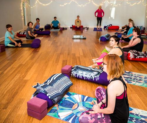 blue ridge yoga farragut-tennessee-yoga-teacher-training.jpg