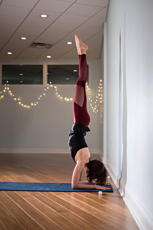 Blue Ridge Yoga-085.jpg
