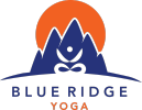 Blue Ridge Yoga Studio