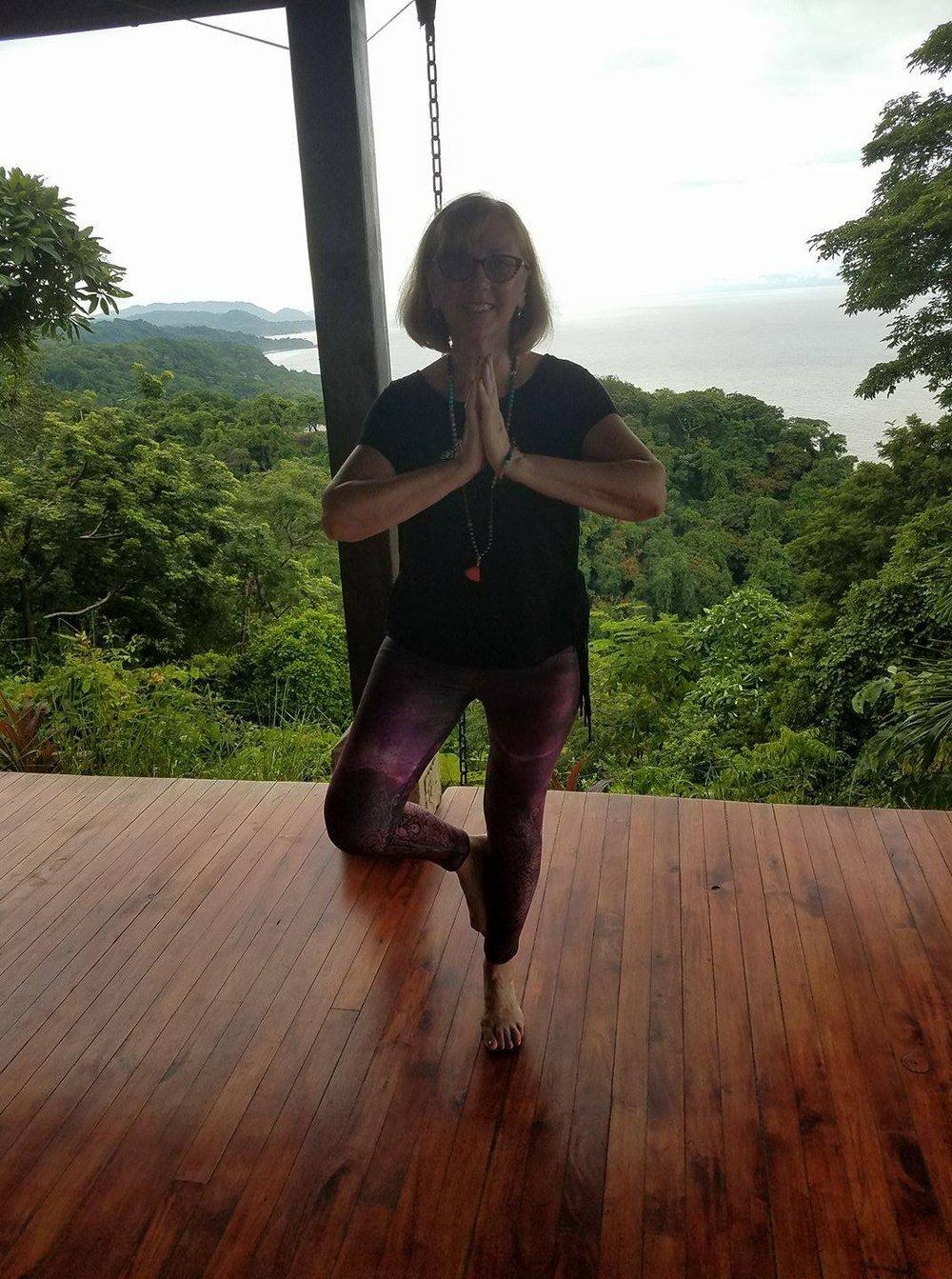 marian-blue-ridge-yoga.jpg