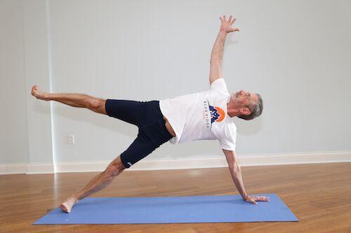 randy blue ridge yoga.jpeg