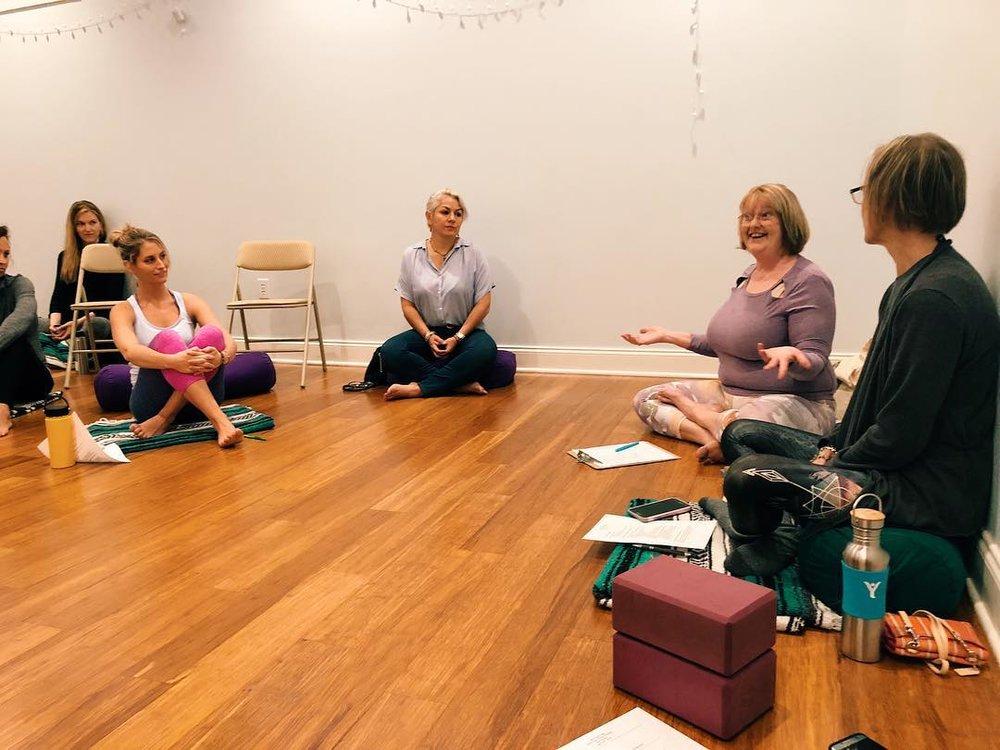 blue ridge yoga teacher training knoxville.jpg