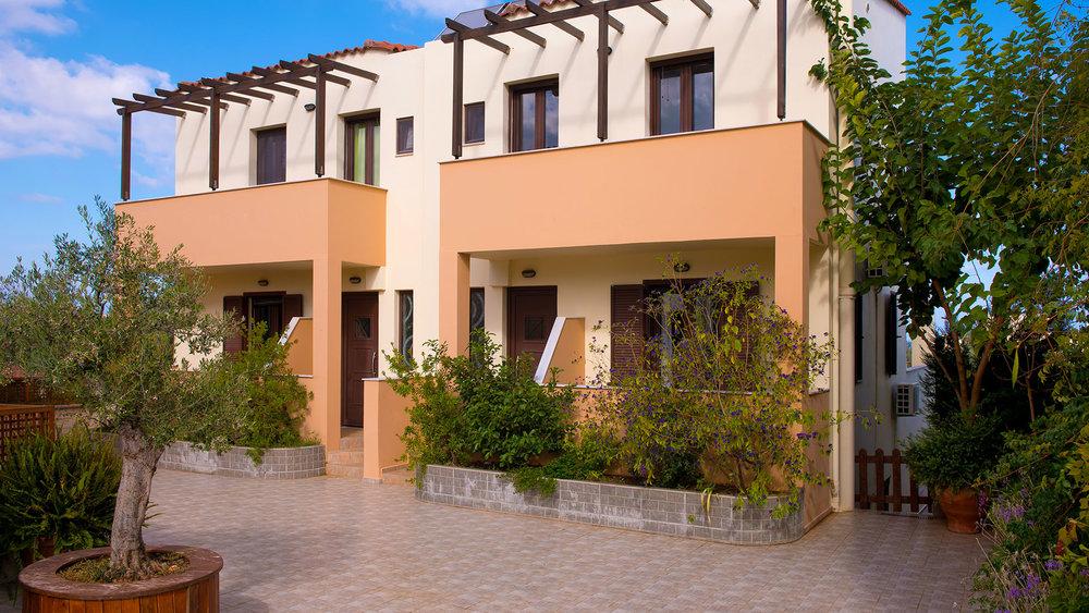 crete villa 2.jpg
