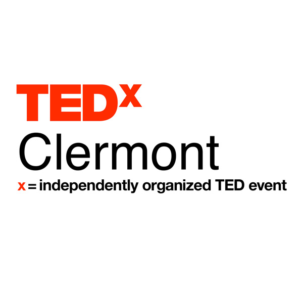 TedxClermont.png