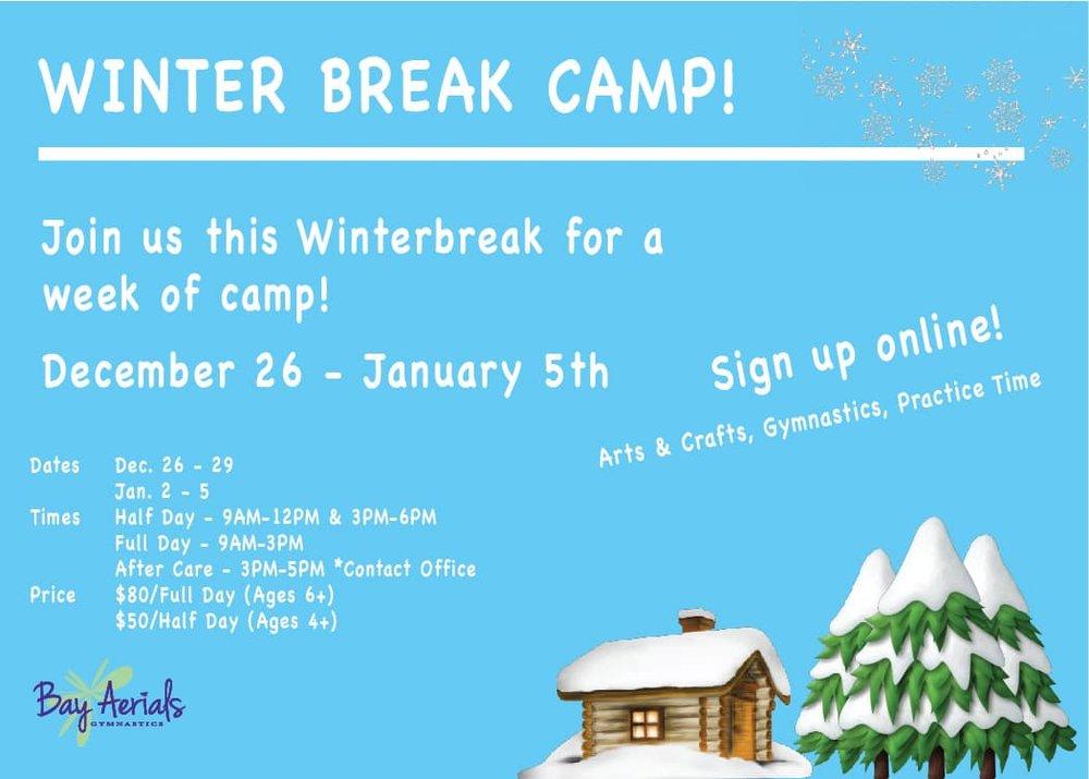 winter-camp17.jpg