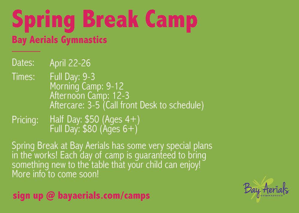 Spring Break Camps 2019-01.jpg
