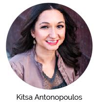kitsa-antonopoulos.png