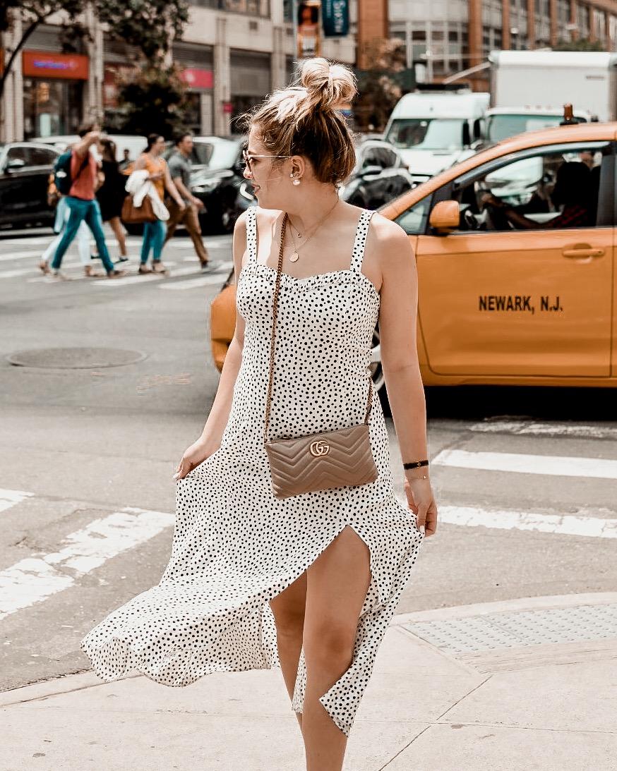 NYC Apartment Shopping Recap — The Chan Chic