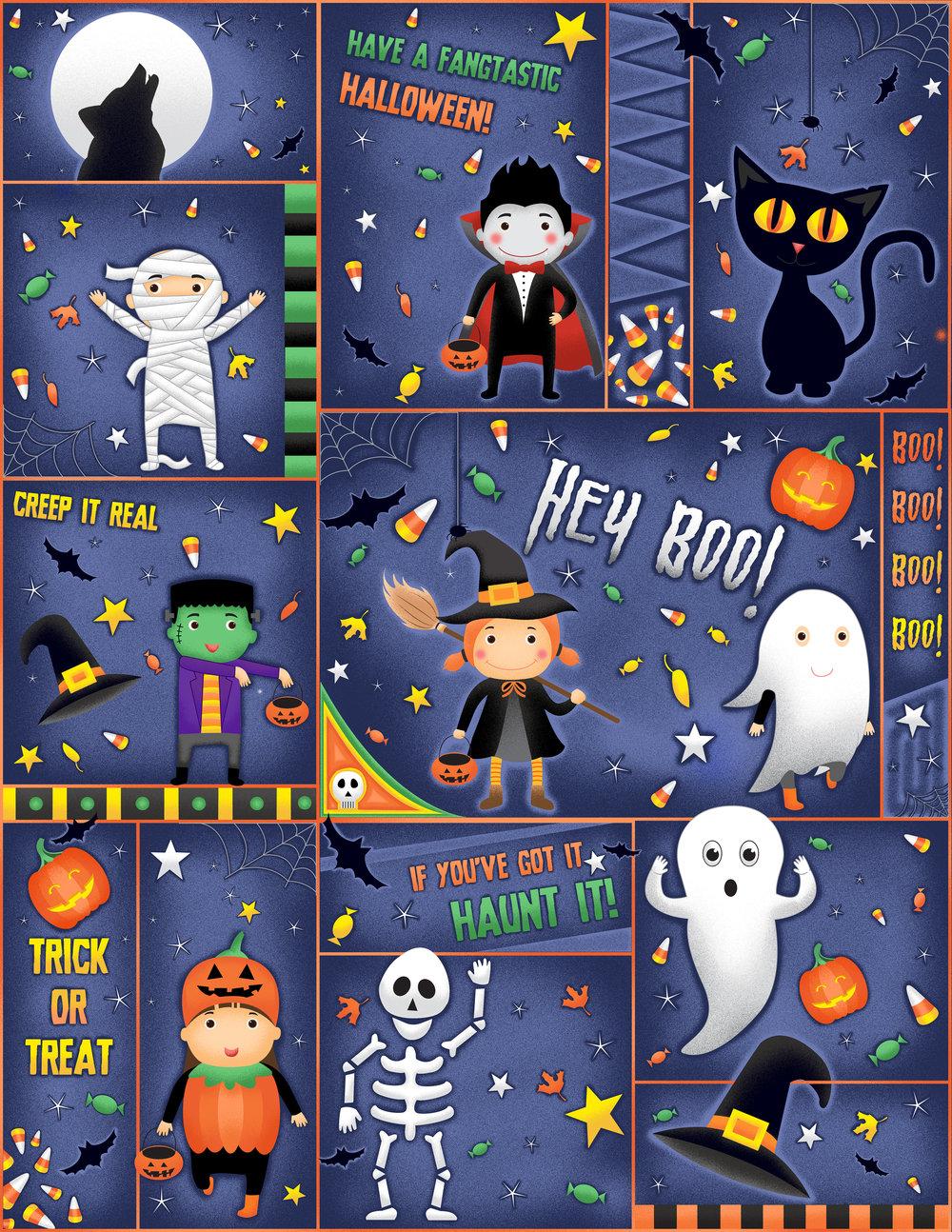 halloweenprintresize.jpg