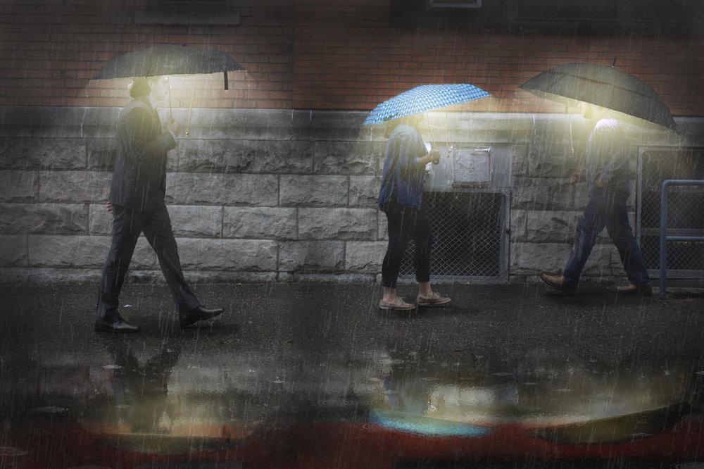Umbrella Lights 2 dark.jpg