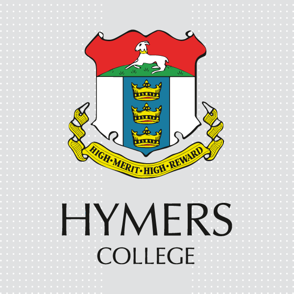 Hessle-mount-Associate-Hymers-College-Logo.png