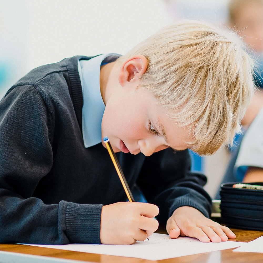 Hessle-Mount-Primary-assessment-boy-working.jpg