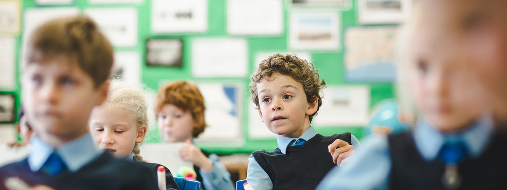 Hessle-Mount-Primary-year-three-boy-guessing-answer.jpg