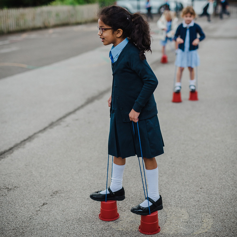 Hessle-Mount-Primary-girls-uniform.jpg