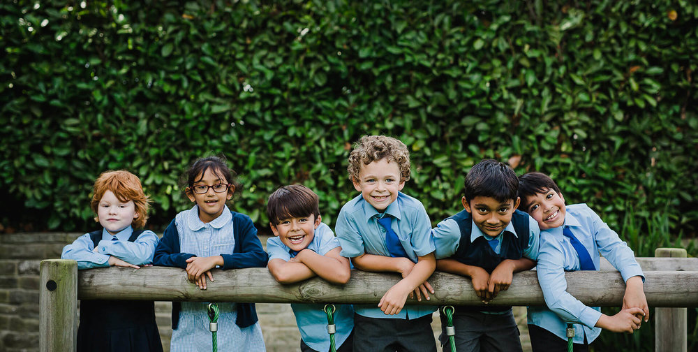 Hessle-Mount-Children-on-play-bridge.png