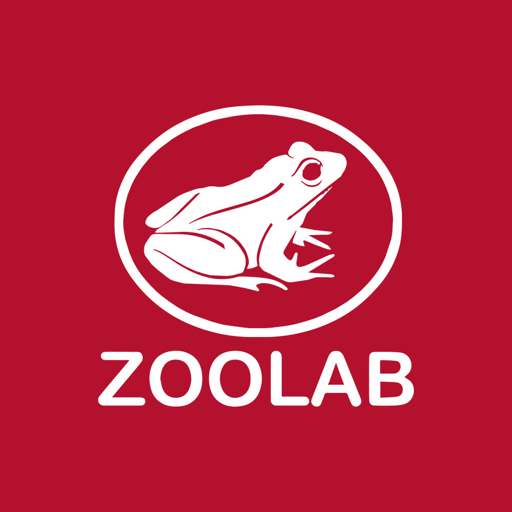 Zoo-Lab.jpg