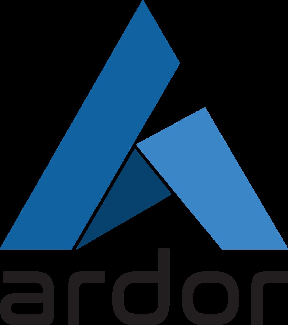Ardor-logo-original.png