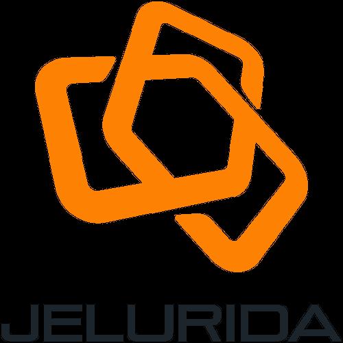 Jelurida500.png
