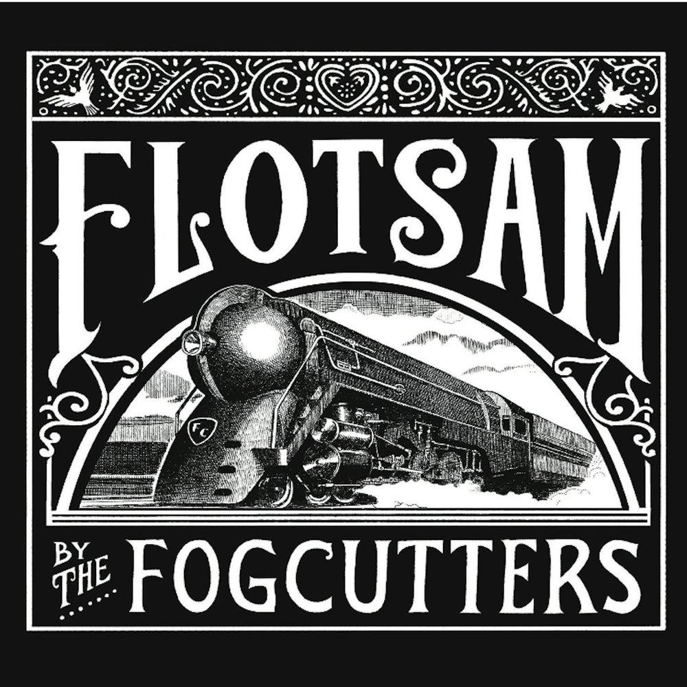 Flotsam album cover.jpg