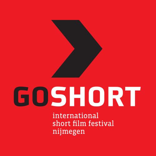 go-short.png
