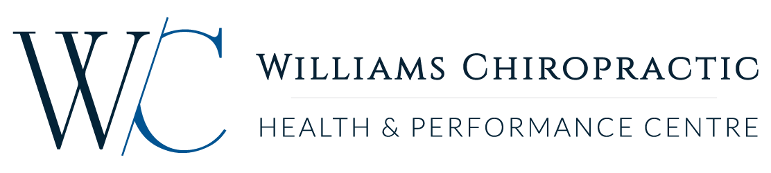 Williams Chiropractic | Fredericton Chiropractors and Healthcare Professionals