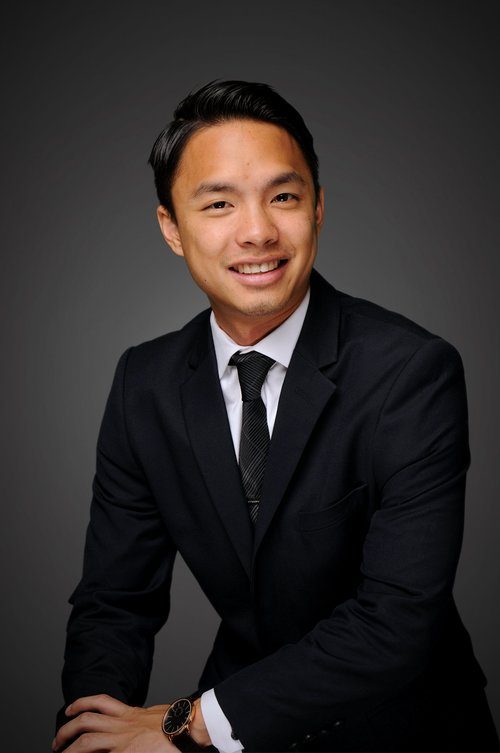 JONATHAN KOO , NYU STERN SCHOOL OF BUSINESS MBA '18