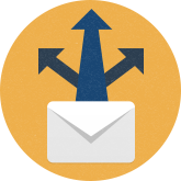 GET THE MOST OUT OF YOUR EMAIL LIST  WITH MANY HELPFUL  EMAIL MARKETING TOOLS  AVAILABLE TO YOU.
