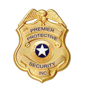 Premier Protective Security, Inc.