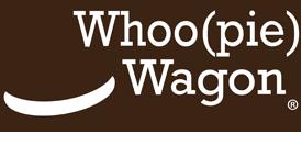 thewhoopiewagon-logo.png