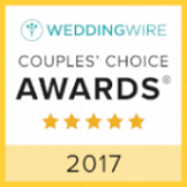 weddingwire-badge-2017.png