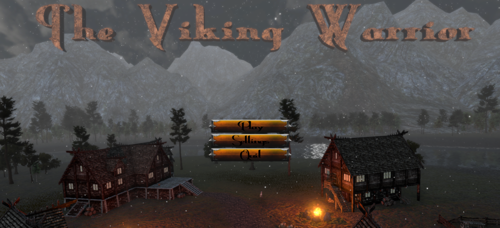 VikingWarrior.PNG