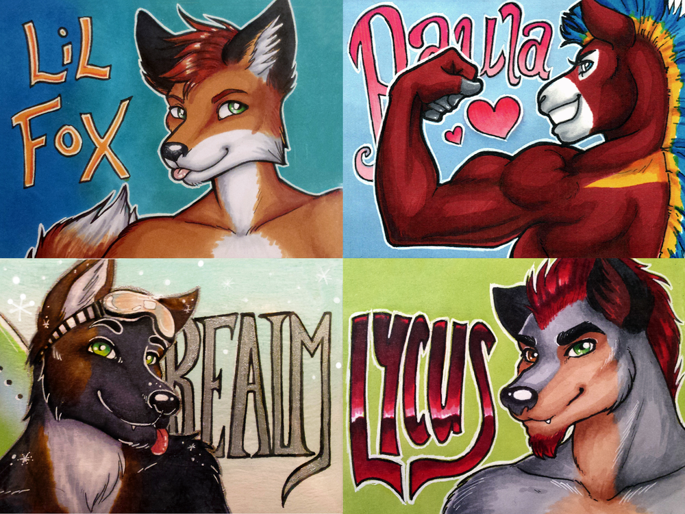 badge compilation.png