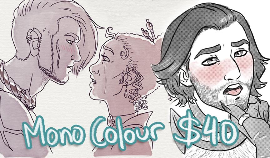 mono colour.jpg