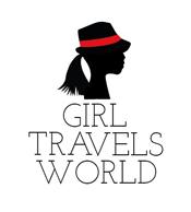 GTW-NEW-logo-crop175.png