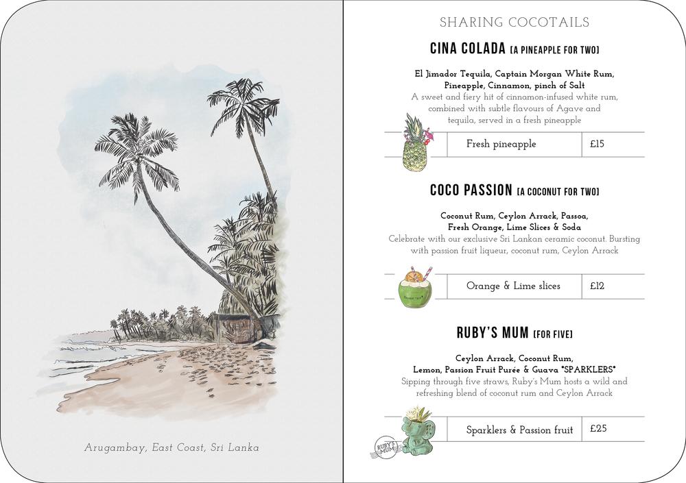 20180823 cocotails menu WEB5.png
