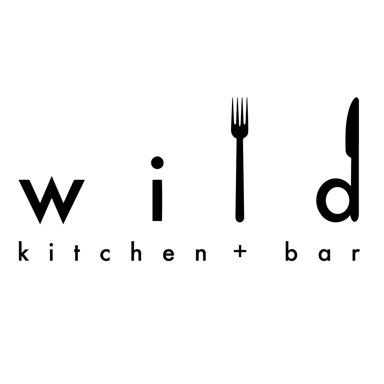 Wild Kitchen Bar