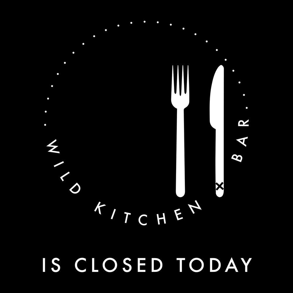 closedtoday.jpg