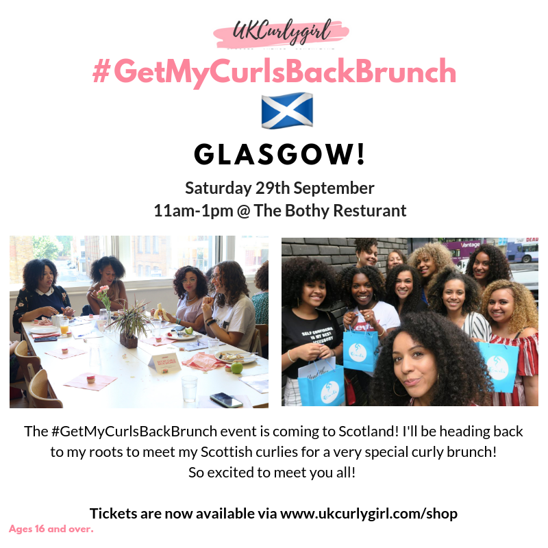 Scotland Brunch Flyer 2.png