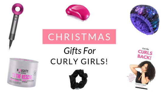 gift guide blog banner.png