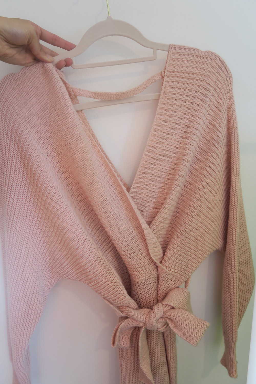 Pink dress 3.jpeg