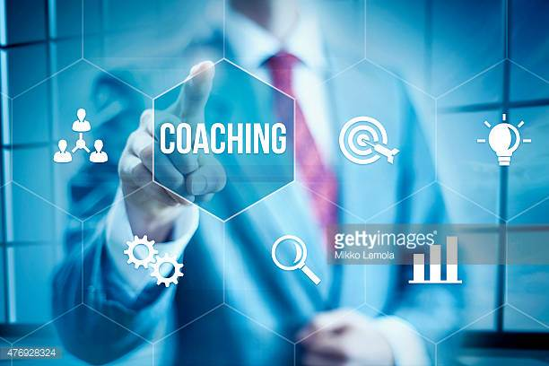 Our Coaches - All our coaches have vast experience in global business and are fully qualified business coaches with a passion to see people succeed and grow