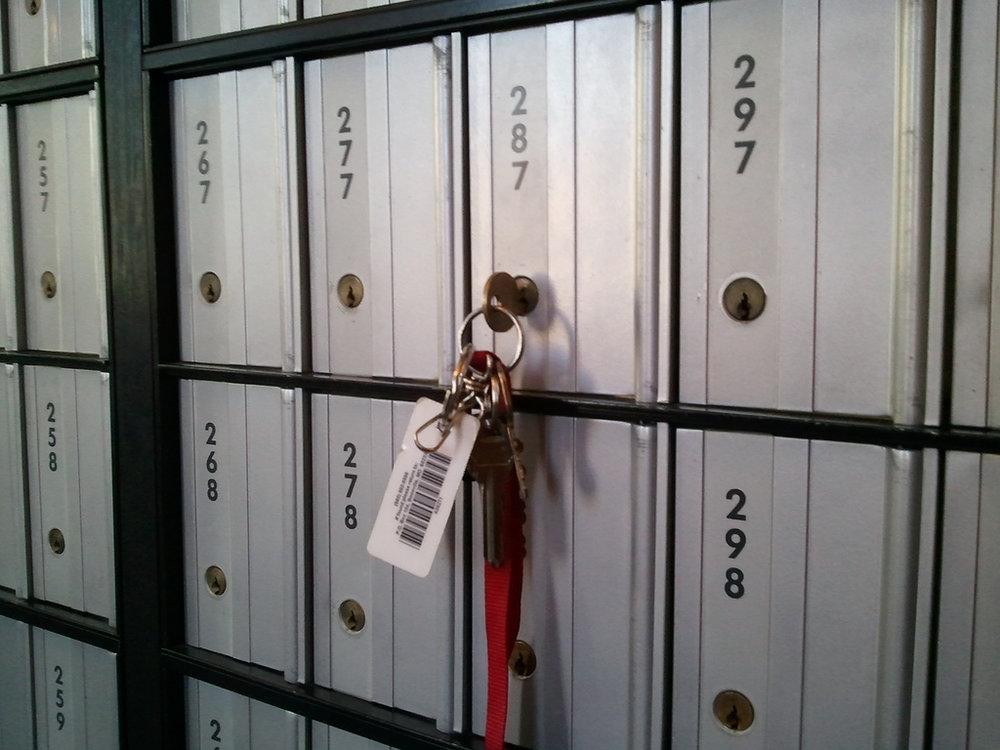 office mailbox.jpg