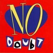 """<h3 style=""""margin:5px auto;"""">No Doubt</h3>"""