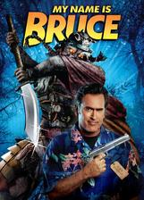 "<h3 style=""margin:5px auto;"">Bruce Campbell</h3>"