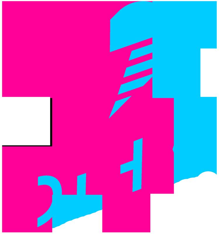 dthw.png