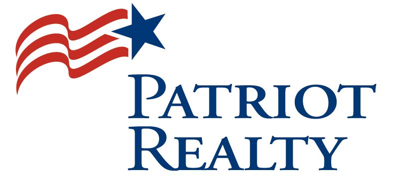 Patriot2.png