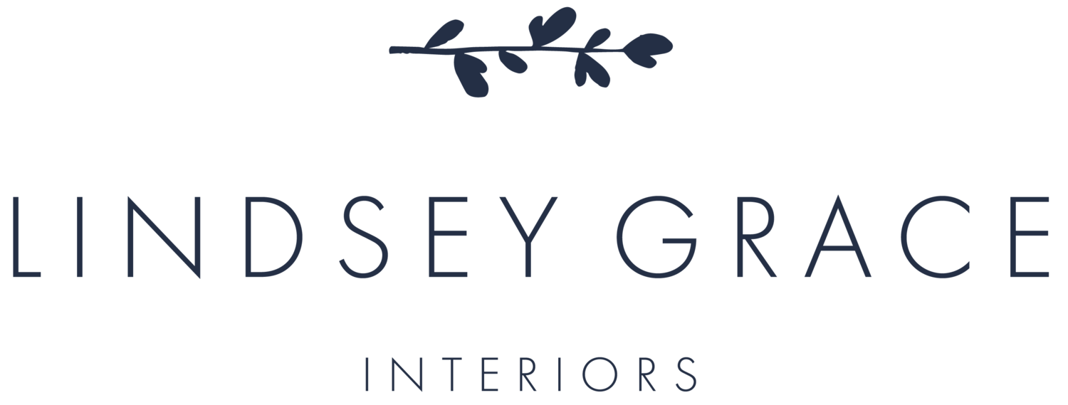 Lindsey Grace Interiors