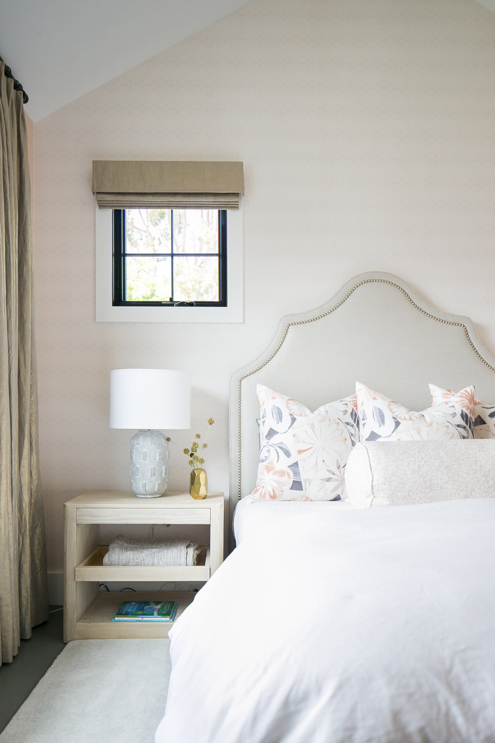 Lindsey Grace Interiors Friday Favorites1.jpg